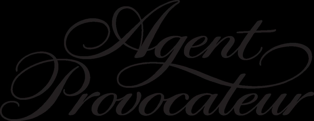 Agent Provocateur Coupon Codes Online Promo Codes Amp Free