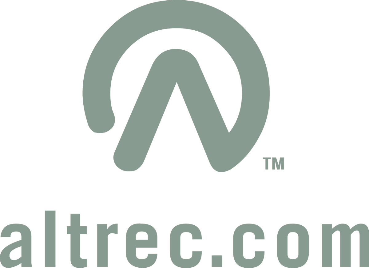 Altrec - Coupon Codes