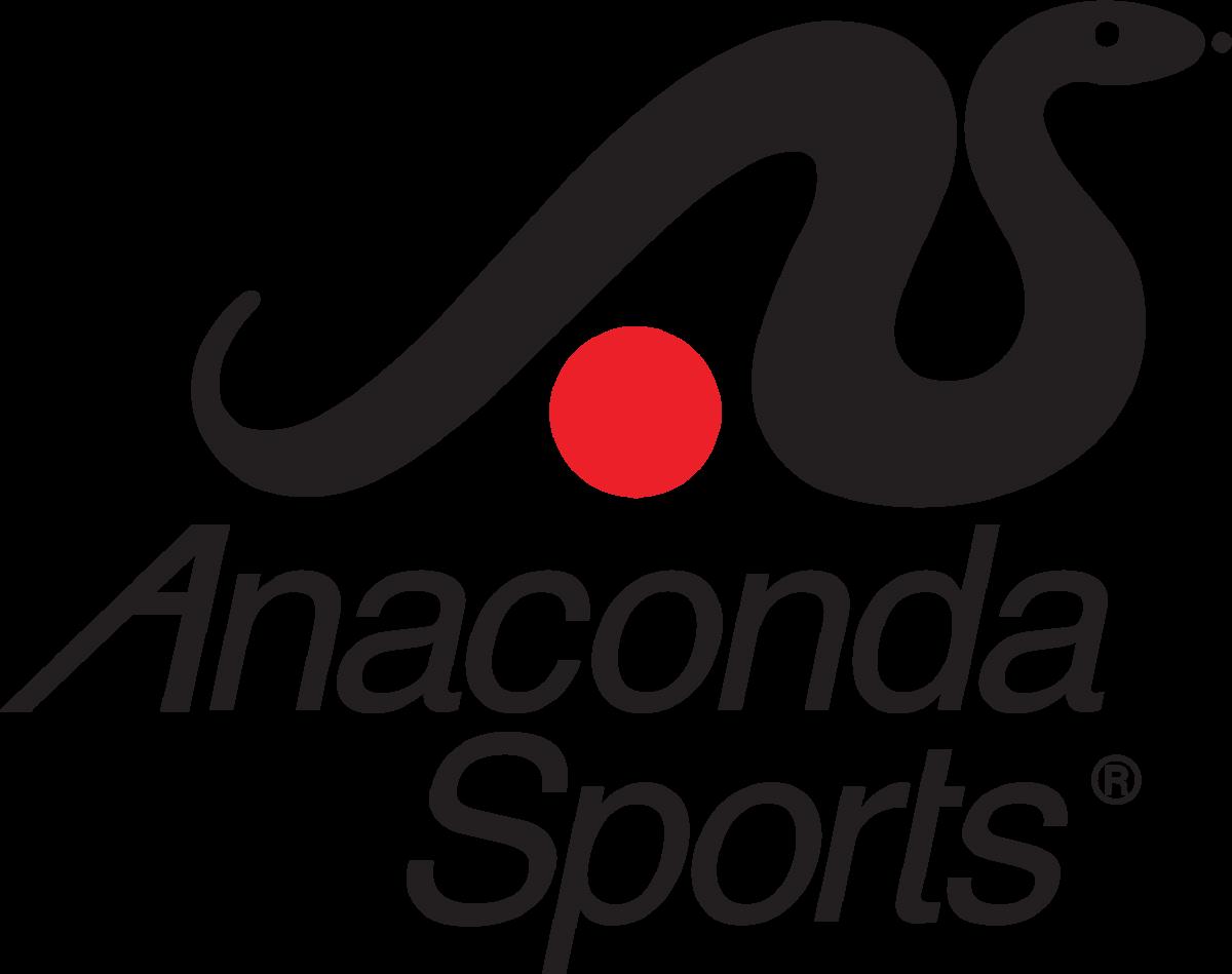 Anaconda sports coupons promo codes