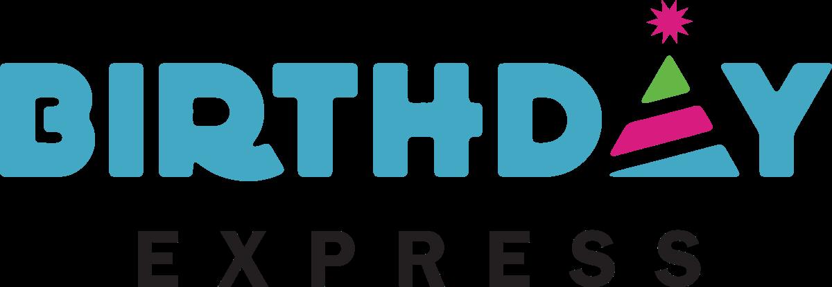 Birthday Express - deal