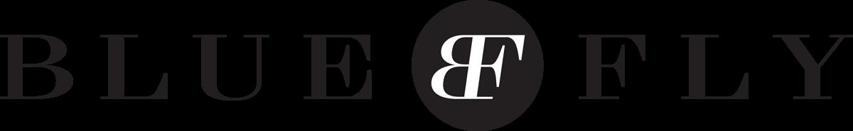 Flash Sale: Extra 10% off Prada Brand