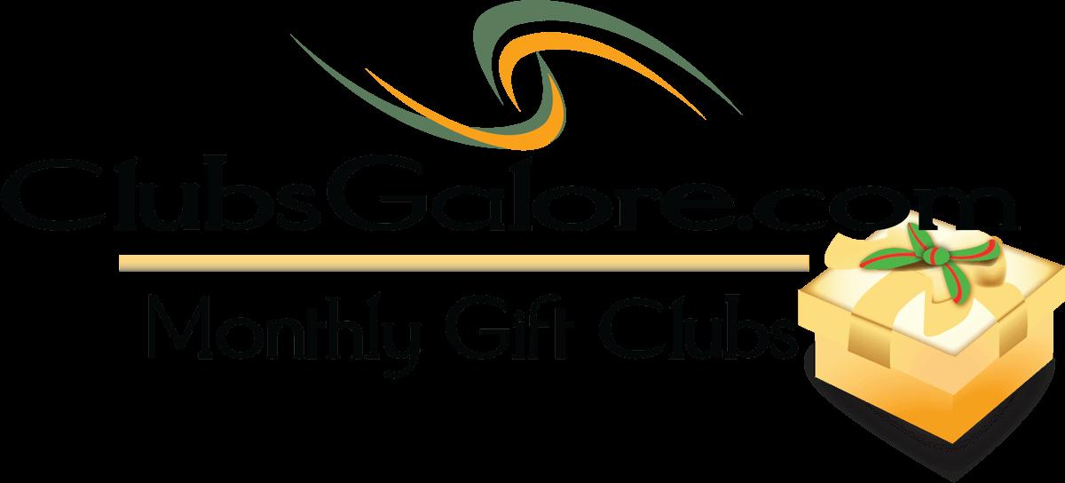 ClubsGalore