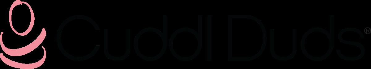 CuddlDuds.com