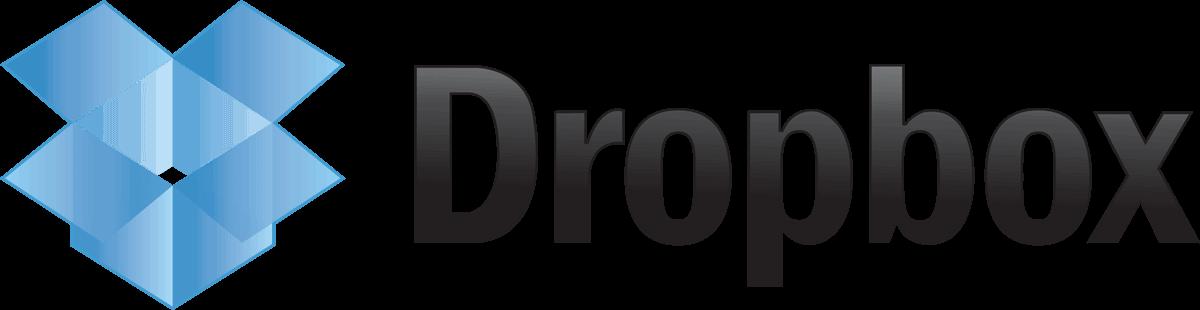 dropbox promo code