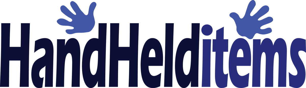 HandHeldItems - deal