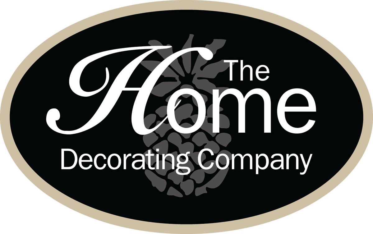 the home decorating company coupon code image collection home decorating company coupon code html