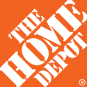 Follow this link to get $5 discount on your next order worth $50 or more when you signup for email savings at HomeDepot.com or signup with Home Depot SMS alerts. Just scroll down at the bottom of the page to locate the signup box and enter your email address to redeem offer. Restrictions may apply, limited time offer. See website for more details.