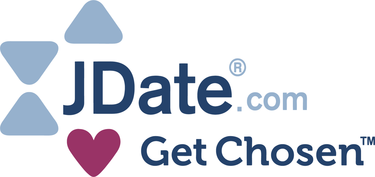 jewish dating for free A collection of free jewish dating sites, with links to orthodox jewish dating sites designed for religious jewish singles.