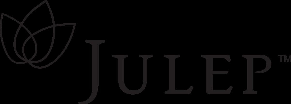 Julep - deal