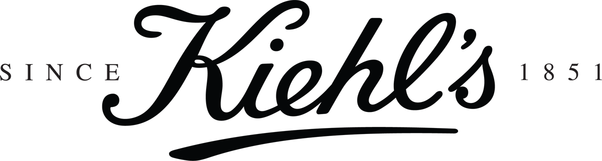 Kiehl's - Coupon Codes