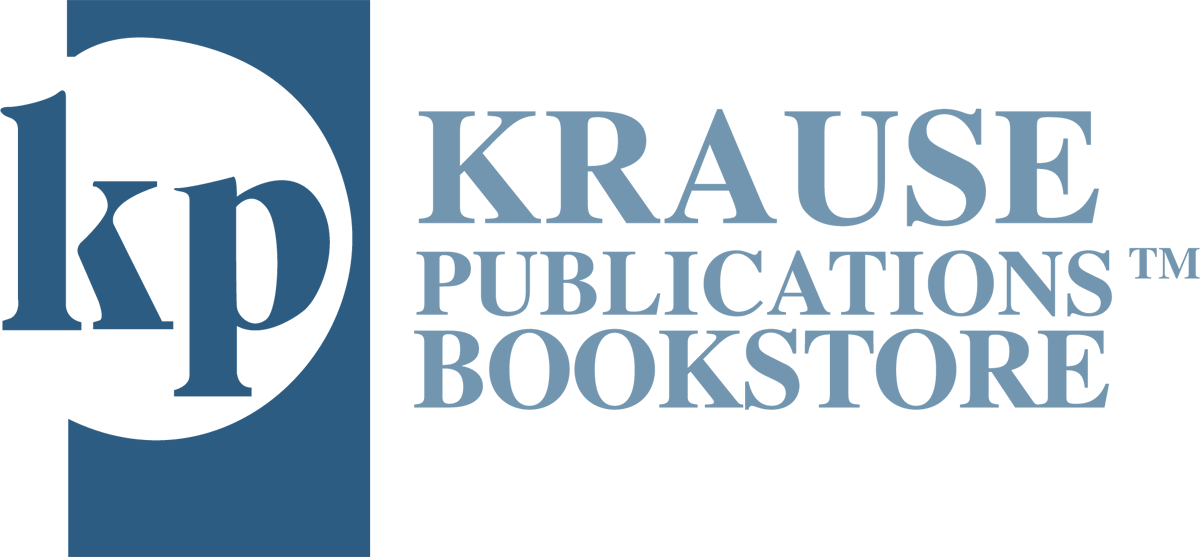 Krause Books - deal