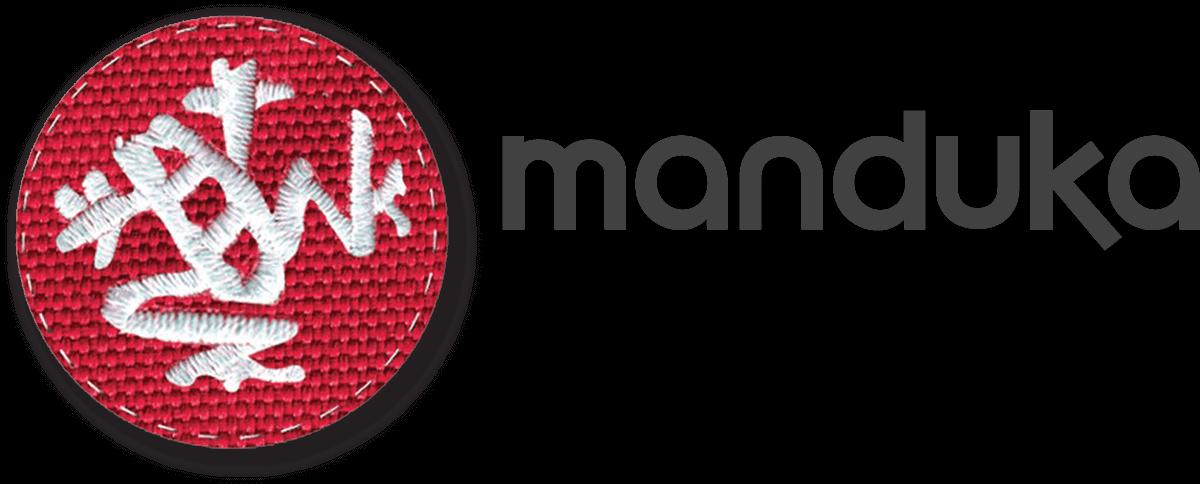 Manduka - deal