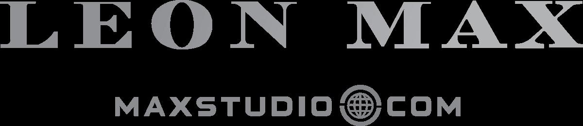 Max Studio - deal