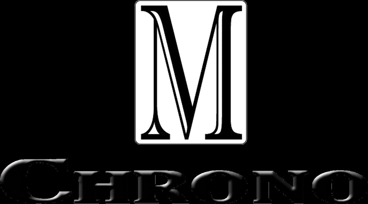 mchrono.com coupon codes