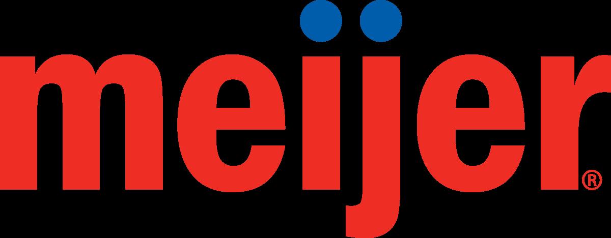 Meijer - deal