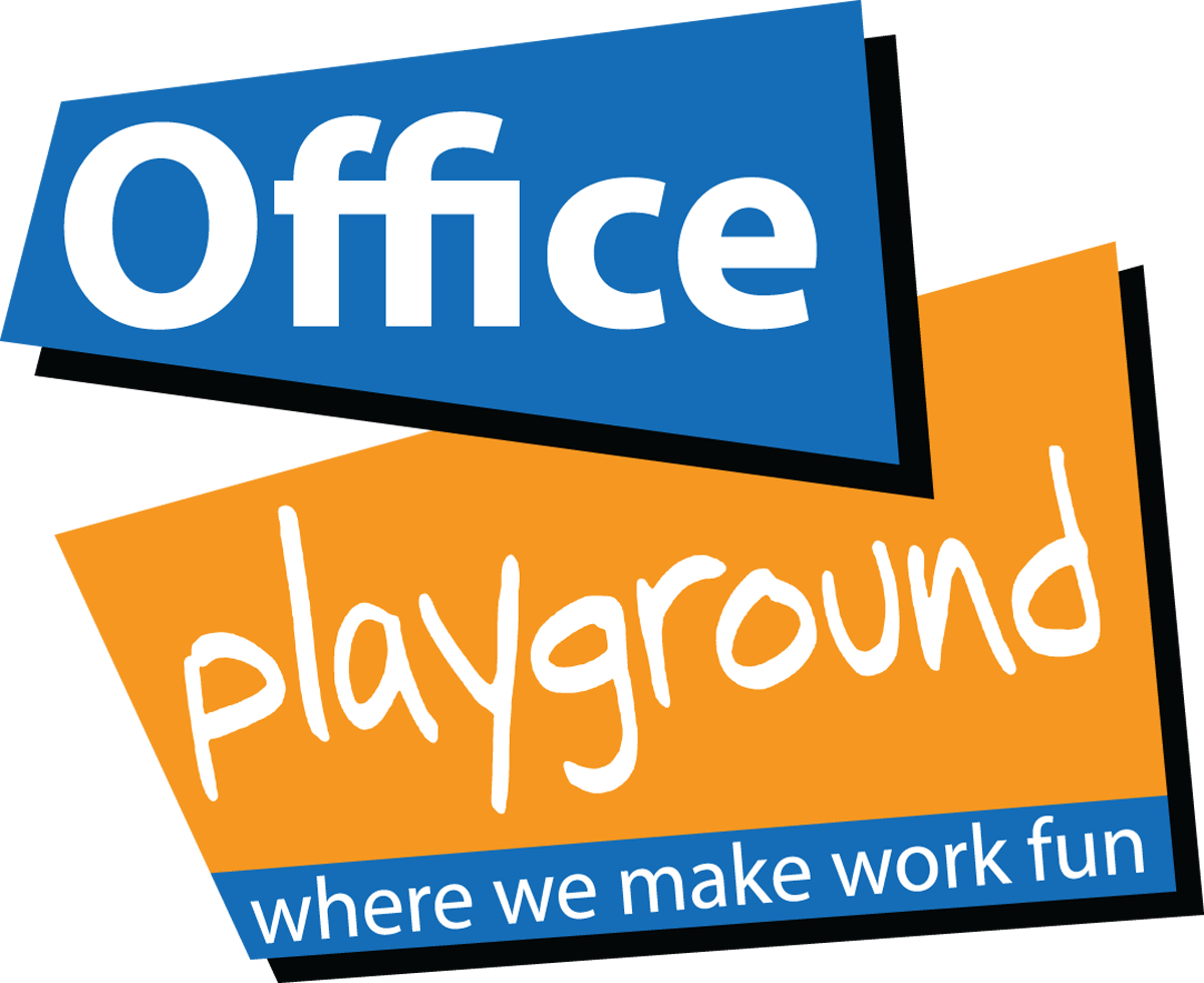 Office Playground - deal