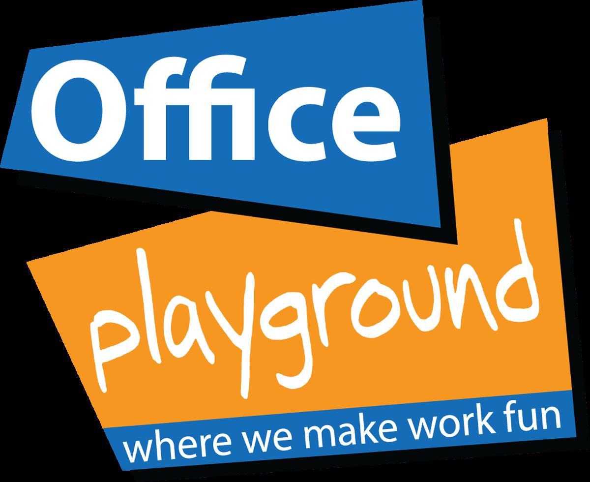 Office Playground