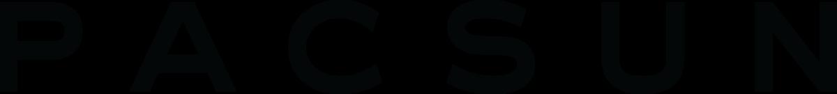 Pacsun - Coupon Codes