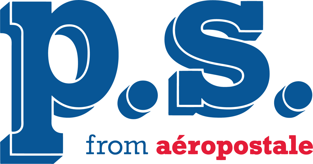 PS from Aeropostale - Coupon Codes