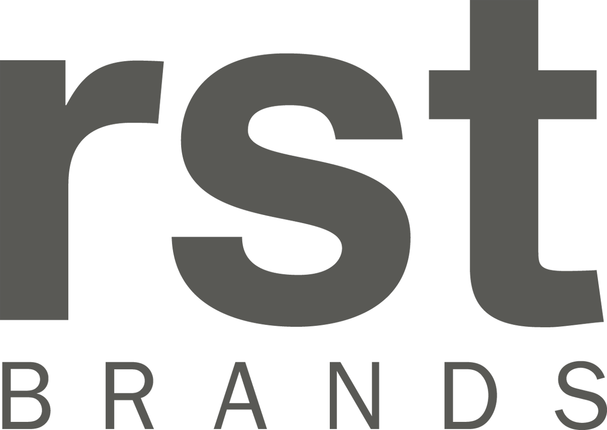Get 10% off with RST Brands Email Sign Up