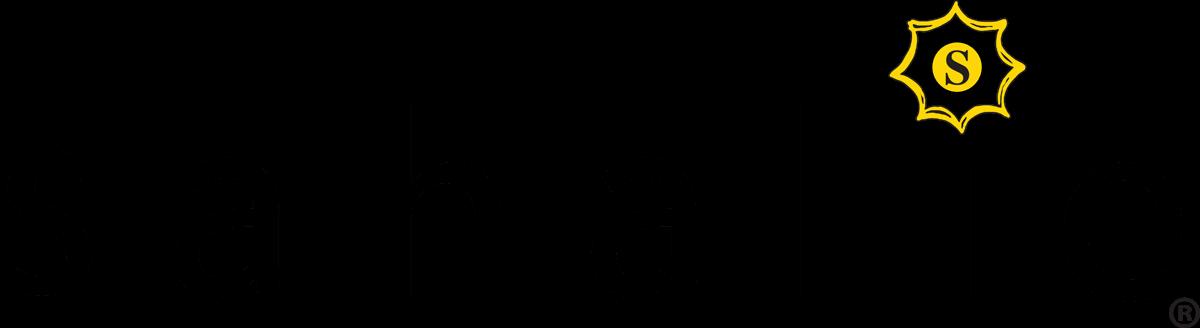 Sahalie - Coupon Codes