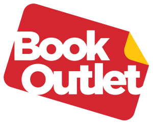 Get discounts up to 95% on Featured Bookstores