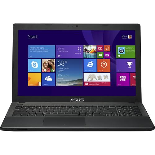 "Save $100 on Asus 15.6"" Laptop with Intel Core i3 + Free Shipping"
