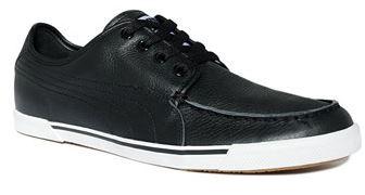 43% off Puma Men's Benecio Moc Toe Sneakers