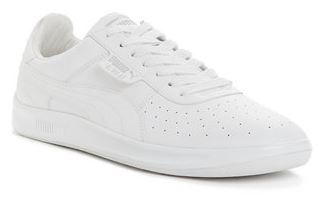 23% off Puma G vilas L2 Sneakers