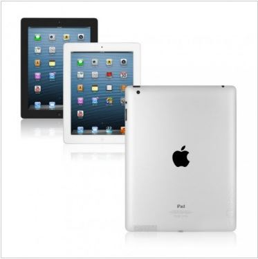 Get Apple iPad Mini 16GB Wi-Fi for Only $199