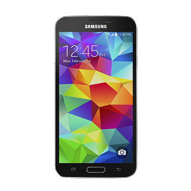 Free Samsung S5 on 2-Year Wireless Service Purchase + Free Ship