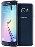 Get the Samsung S6 Edge for $0 Down for Customers with NEXT+ Free Ship