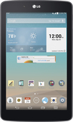 $199 off LG G Pad 7.0 on 2-Year Wireless Service Purchase+Free Ship