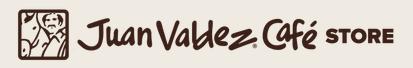 JuanValdezCafeStore.com