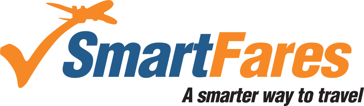 $30 Off Airline Bookings Today! Shop Smartfares with this coupon today & save $30 off your Airline Bookngs for that next great vacation today! *The coupon offer is .