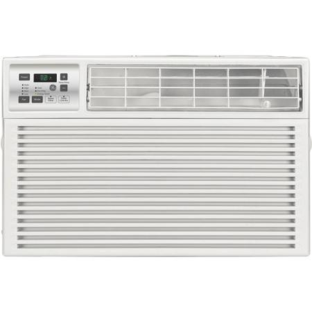 Get Free Shipping on General Electric AEZ08LT Air Conditioner