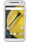 Save $30 on Motorola Moto E No-Contract Phone + Free Shipping