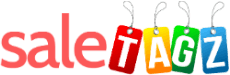 SaleTagz.com