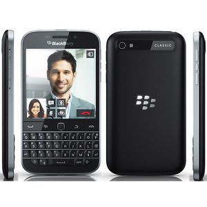 Get the BlackBerry Classic for $0 Down with NEXT + Free Shipping