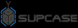 Get 10% off Next Order on supcase.com Email Newsletter Signup