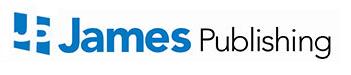 James Publishing