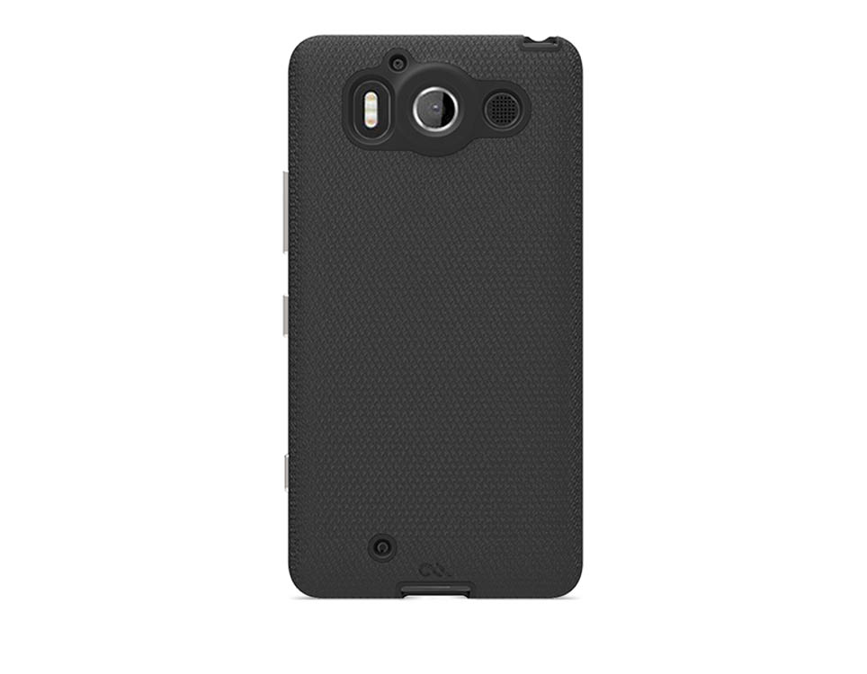 Case-Mate Tough Case for Microsoft Lumia 950 Only $25 + Free Shipping