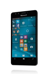 Get Microsoft Lumia 950 for $0 Down + Free Shipping