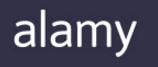 Alamy US