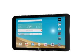 Free LG G Pad X 10.1 with a 2-year Agreement + Free Shipping