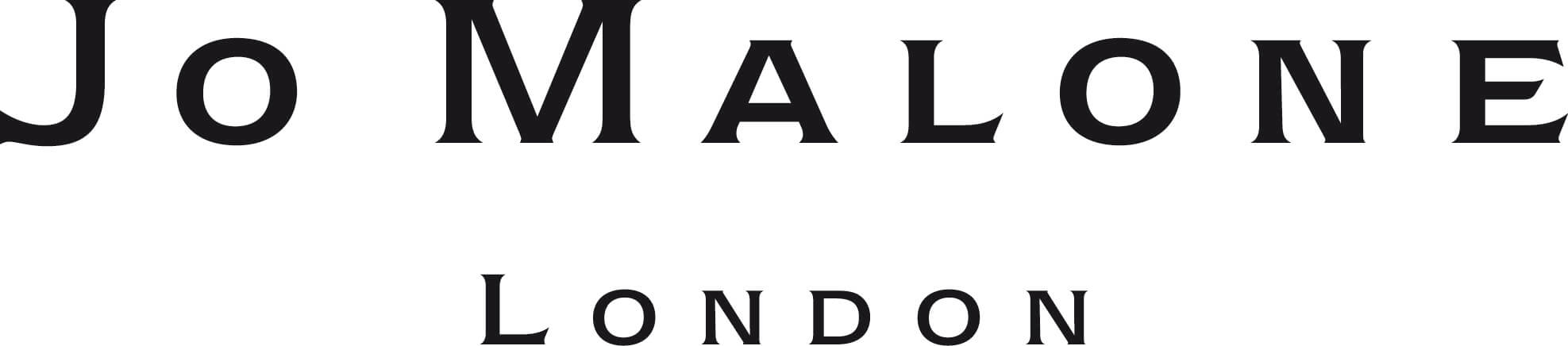 Complimentary Engraving on 1st Order with Jo Malone's Email Sign Up