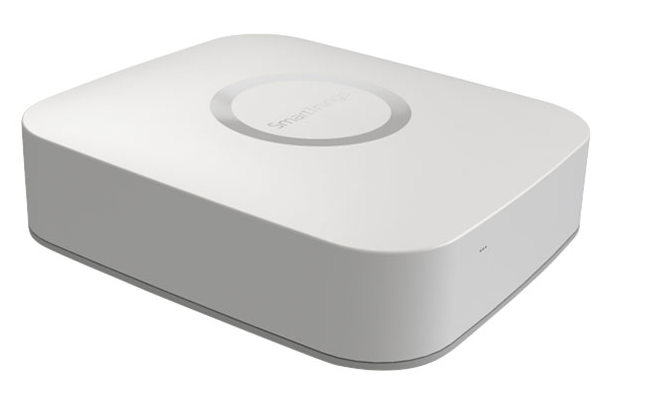Black Friday Pricing! Save 50% on SmartThings Hub + Free Shipping
