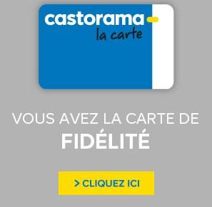 Code promo castorama 10 reduction ao t 2017 - Code reduction maison du monde ...