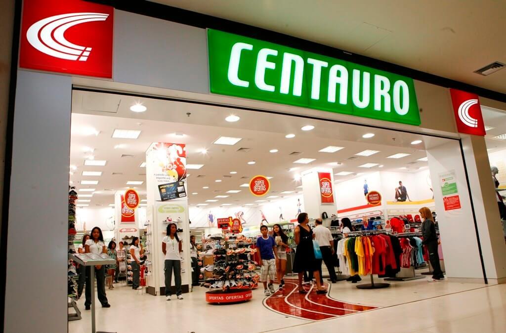 Cupom de Desconto Centauro - Até 37% OFF Cupom - 2019 98fe5891b602a