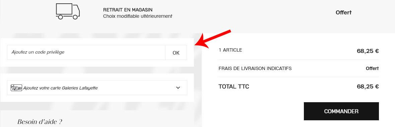 ... https   www.reduc.fr jemabonne reduc.fr vous code reduction je m abonne  présente une vue d ensemble de tous les codes promo et bons plans valides. ef4adbfce02b